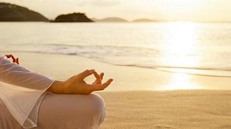 mindfulness%20meditation%2002_13_13