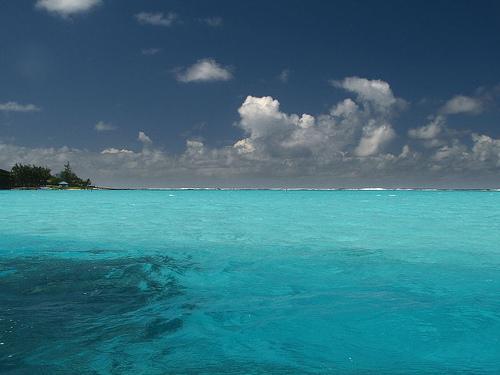 海の画像 6