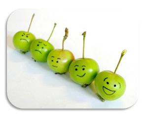 幸福論 employee_satisfaction_255105902_std