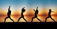 bigstock-Practising-Yoga-1653568-e1399234542196