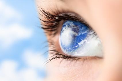 eye-exercises