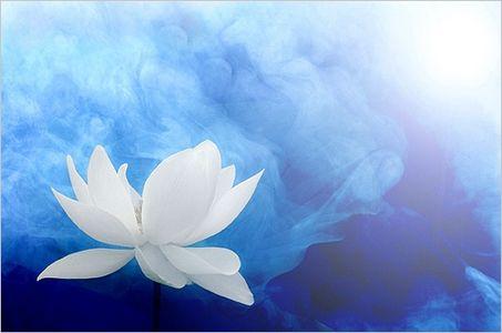 spiritual-healing-picture